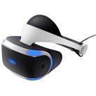 Sony PlayStation VR - PS4 Virtual Reality Brille