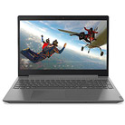 "Lenovo V155-15API Advanced 15 "" Notebook"